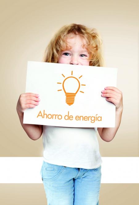 Ahorro energético - Vista 1